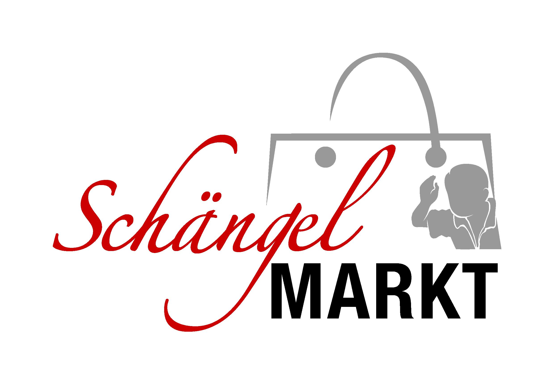 SchängelMarkt_Logo_4C_300dpi