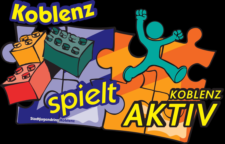 Koblenzspielt Koblenzaktiv Koblenz Stadtmarketing