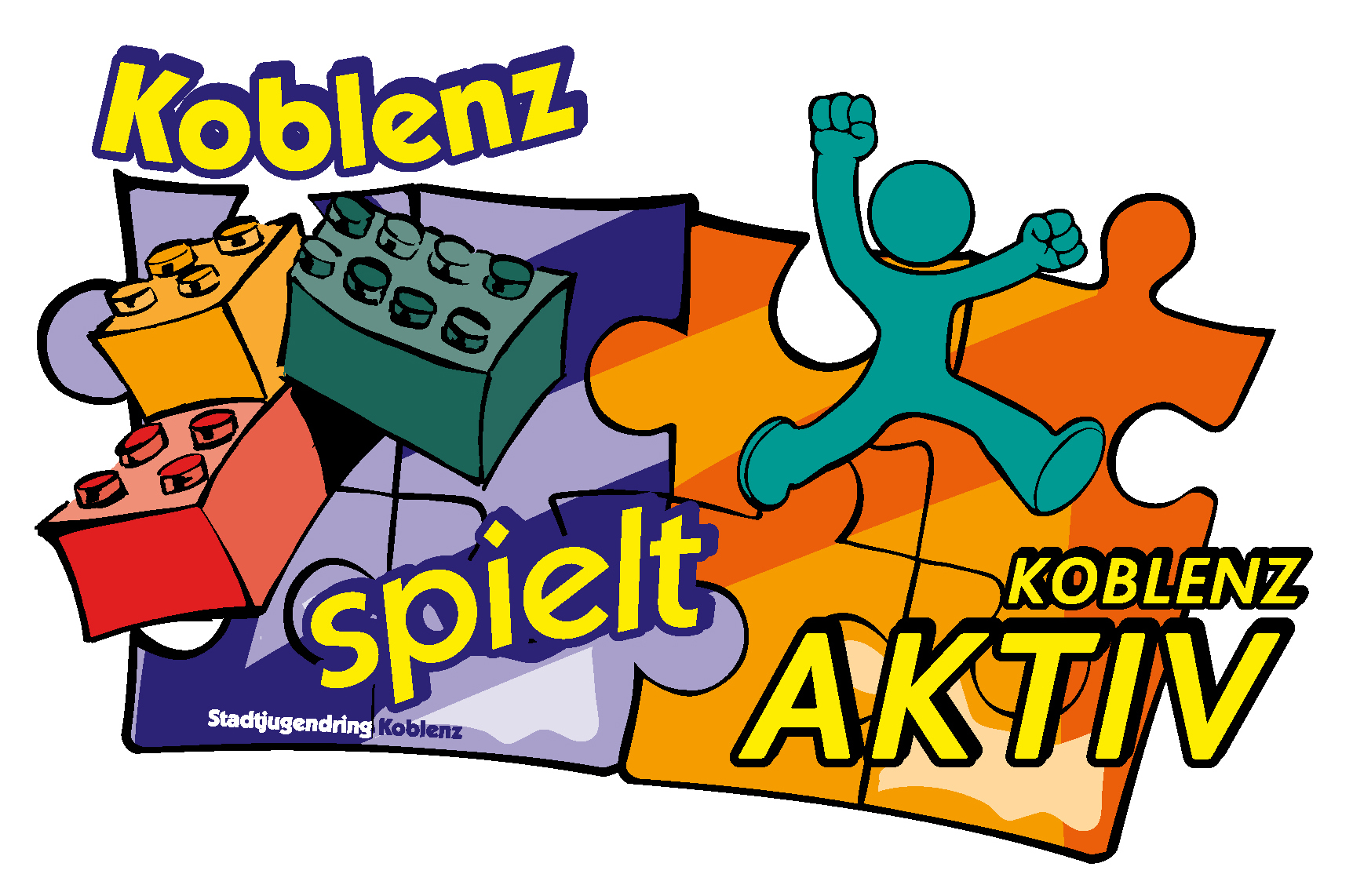 Single events koblenz