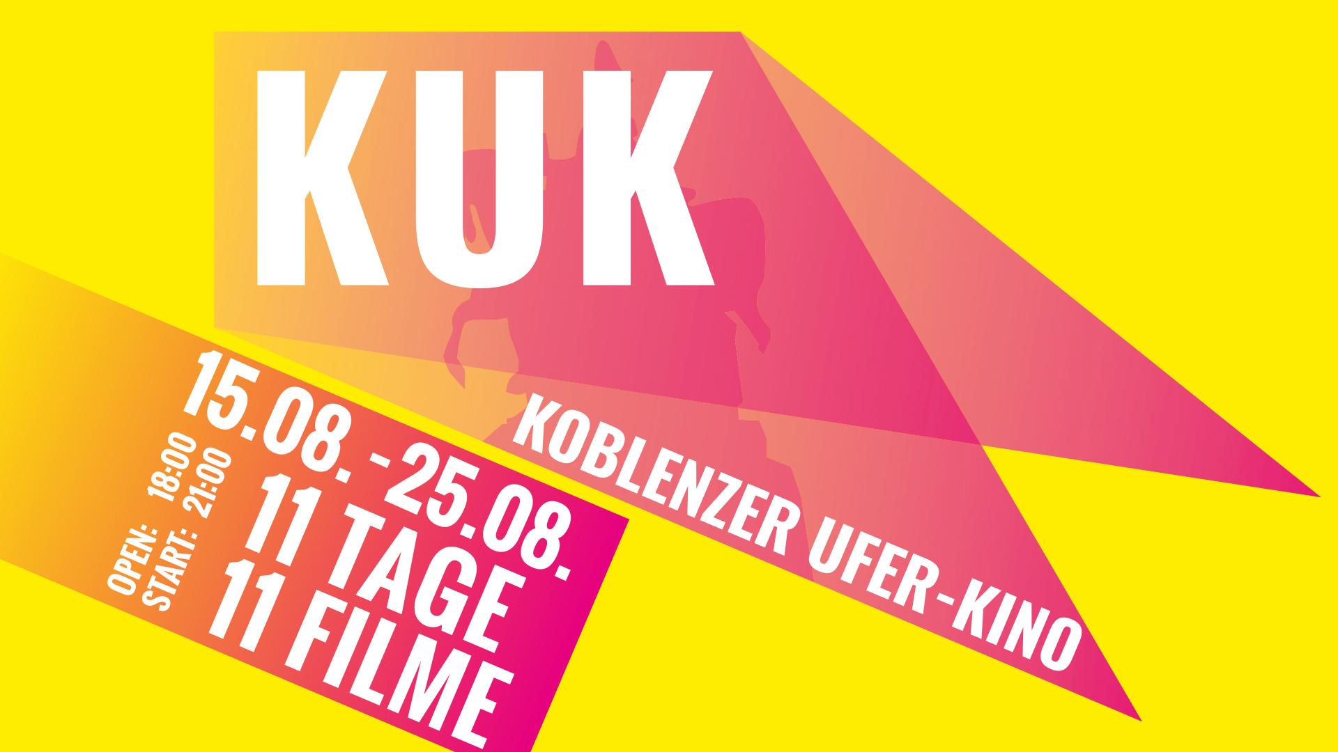 Kinoprogramm Koblenz Odeon