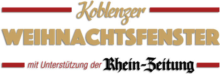 KT_SM_Logo_KoblenzerWeihnachtsfenster_2020_final_rot-gold