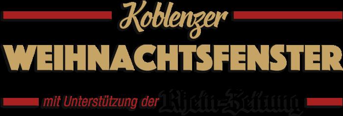 KT_SM_Logo_KoblenzerWeihnachtsfenster_2020_final_rot-gold